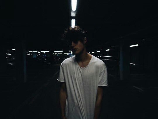 zhusupnazarov_eldar's Profile Photo