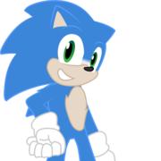 SonicSpeedingHedgehog's Profile Photo