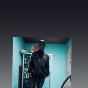 heiner77's Profile Photo