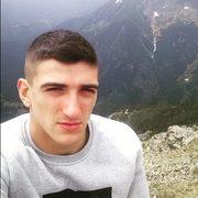 nojon1900's Profile Photo
