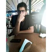 mohammedelheeny's Profile Photo