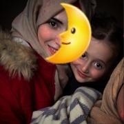 ranad_nadeem20's Profile Photo