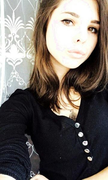 LTsuver's Profile Photo
