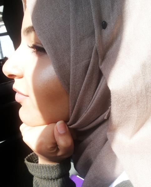 kimi_amr's Profile Photo