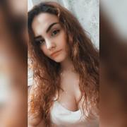 AmeliaVitoloHoran's Profile Photo