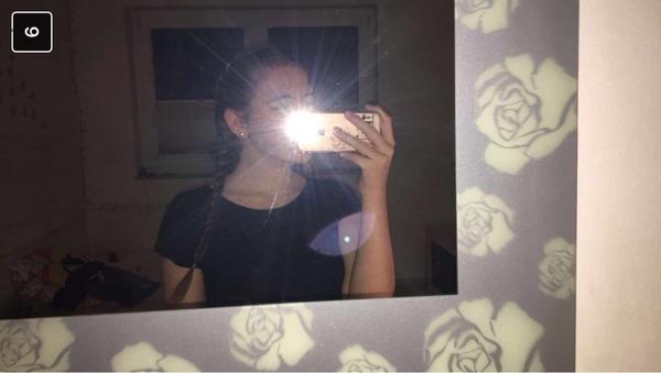 vaxxni's Profile Photo