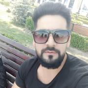 Khadirov999's Profile Photo