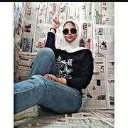 ayamohamedshehta's Profile Photo
