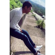 HazzaelNajeraOsorio's Profile Photo