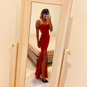 BoroniLorena's Profile Photo