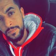mohammed_zokra's Profile Photo