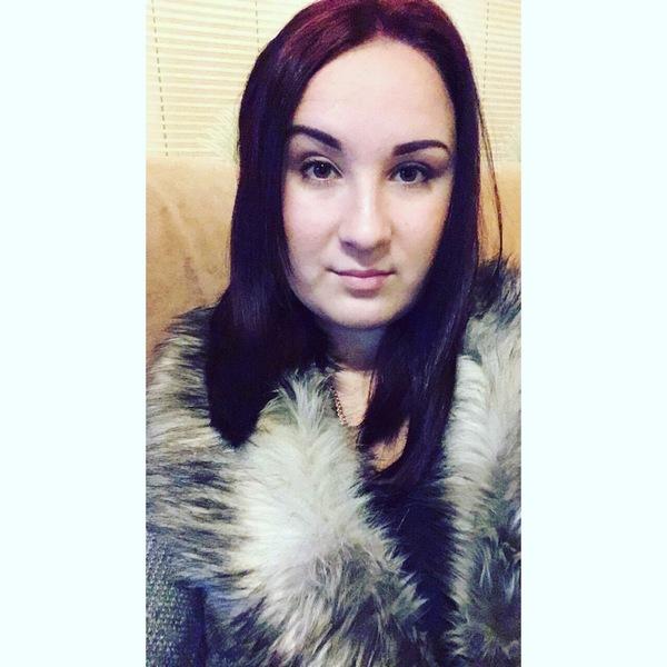pille_riin's Profile Photo