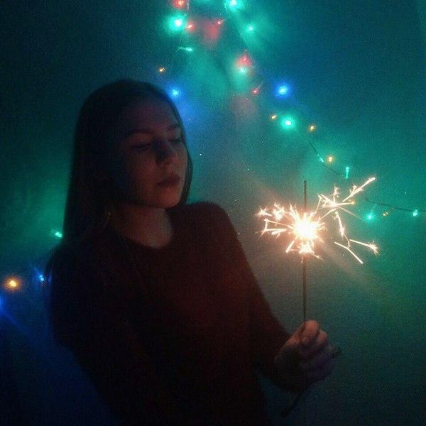mnenrav_'s Profile Photo