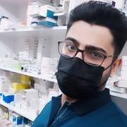 Moham_ed97's Profile Photo
