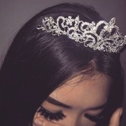 isssa_evaaaa's Profile Photo