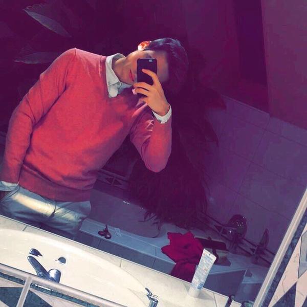 ForYouDave's Profile Photo