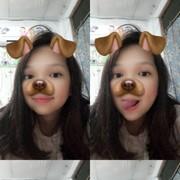 yuniarNicken's Profile Photo