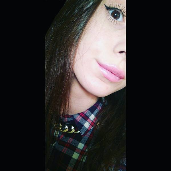 MeryMarysia's Profile Photo