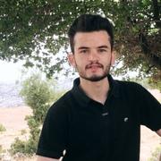 abdullahzghoul9's Profile Photo