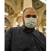 FahmyYasser's Profile Photo