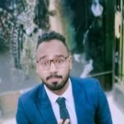 kareemramadan44's Profile Photo