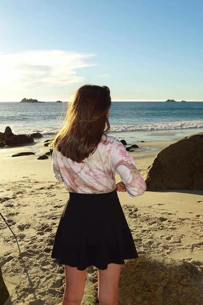 Oceane304's Profile Photo