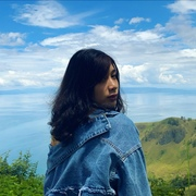 meccury1310's Profile Photo