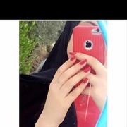 mariam_kurdi's Profile Photo