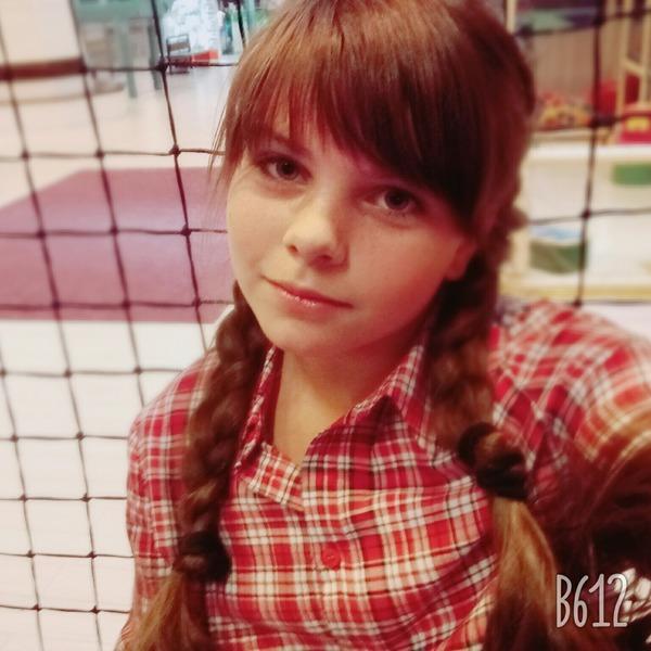 ViKySkATuan's Profile Photo