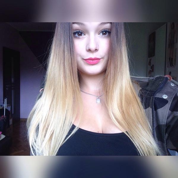 vvvb22's Profile Photo