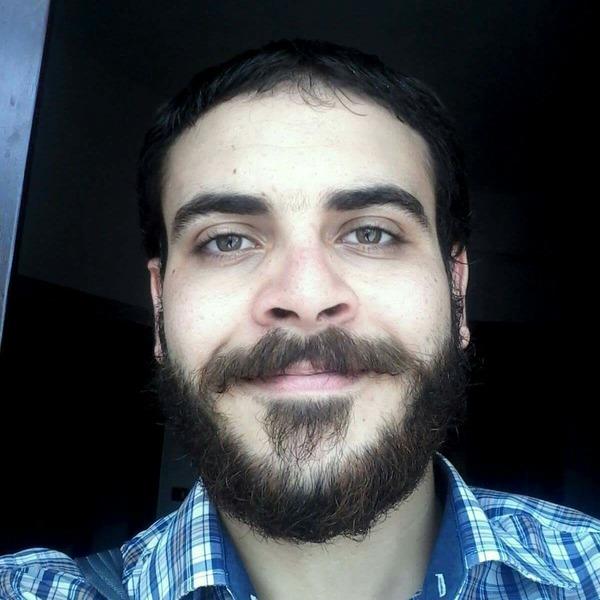 ibrahimakid's Profile Photo