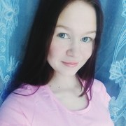 id151795326's Profile Photo