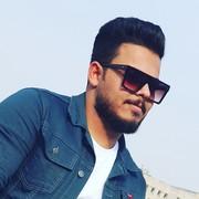 alithawe95's Profile Photo