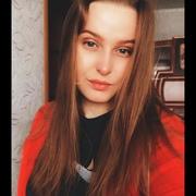 kosen025's Profile Photo