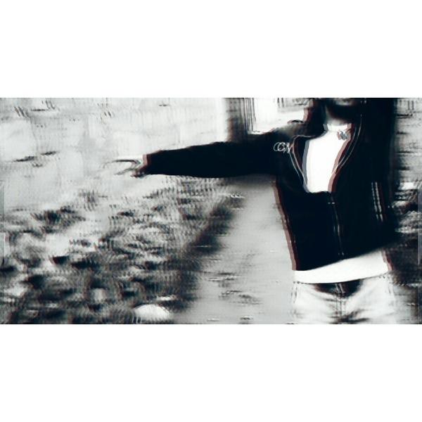 Miko_20's Profile Photo