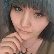 meeresfluesterin's Profile Photo