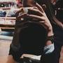 plaksa_lo's Profile Photo