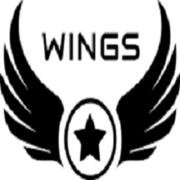 wingspk732328's Profile Photo
