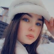 ukmasha's Profile Photo