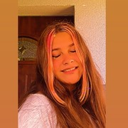 patrycjamarciszewska's Profile Photo