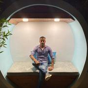 AhmedAtef_14's Profile Photo