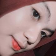 RiriSalwahh's Profile Photo