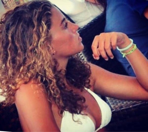MariaMarchetti23's Profile Photo