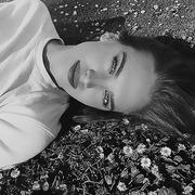 Blux__Angxl's Profile Photo