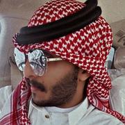 xMsT83D's Profile Photo