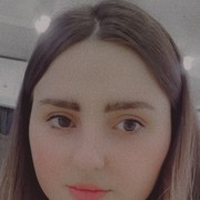 nastya26060's Profile Photo