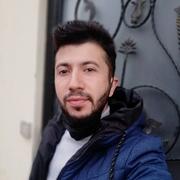 OzgurDemirok's Profile Photo