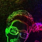Mellow_6's Profile Photo