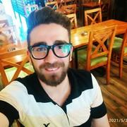AhmadShibeeb's Profile Photo