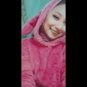 somaya912's Profile Photo